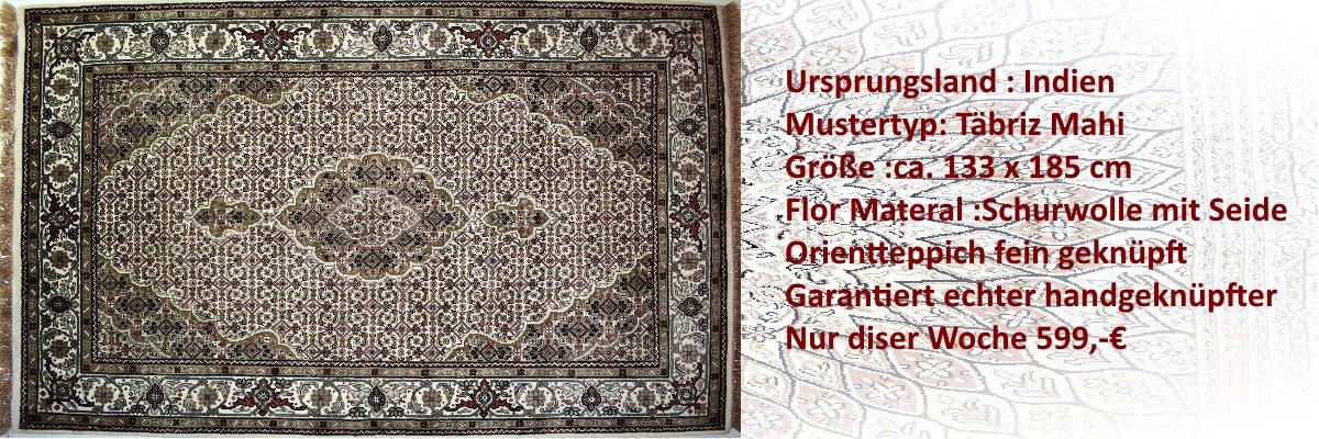 indo-Täbriz
